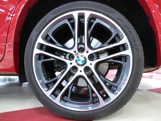 「BMW」「BMW X4」「SUV・クロカン」「京都府」の中古車67