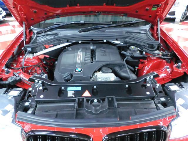 「BMW」「BMW X4」「SUV・クロカン」「京都府」の中古車69