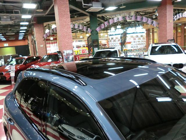 「ポルシェ」「カイエン」「SUV・クロカン」「京都府」の中古車7