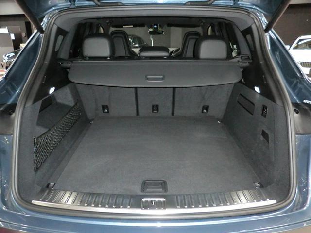 「ポルシェ」「カイエン」「SUV・クロカン」「京都府」の中古車52