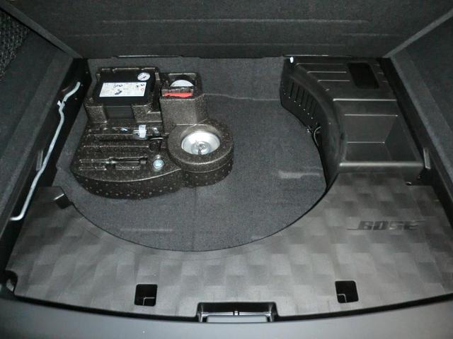 「ポルシェ」「カイエン」「SUV・クロカン」「京都府」の中古車54