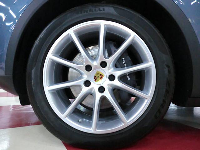 「ポルシェ」「カイエン」「SUV・クロカン」「京都府」の中古車71
