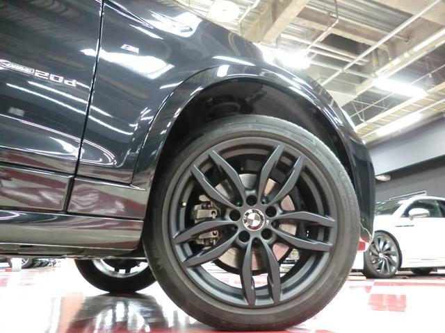 「BMW」「X3」「SUV・クロカン」「京都府」の中古車5