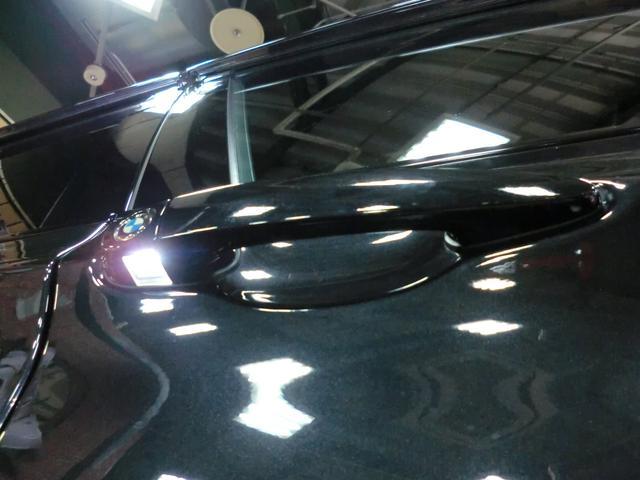 「BMW」「X3」「SUV・クロカン」「京都府」の中古車7