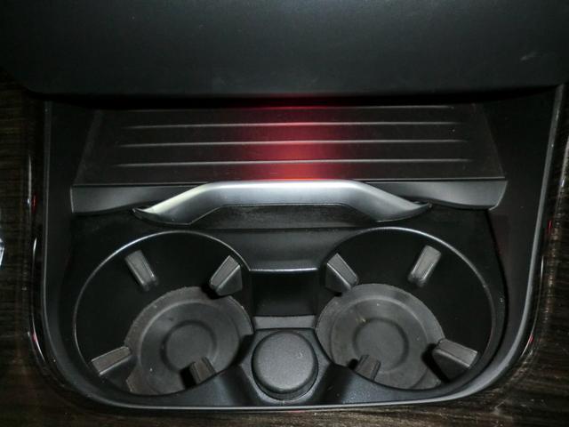 「BMW」「X3」「SUV・クロカン」「京都府」の中古車18