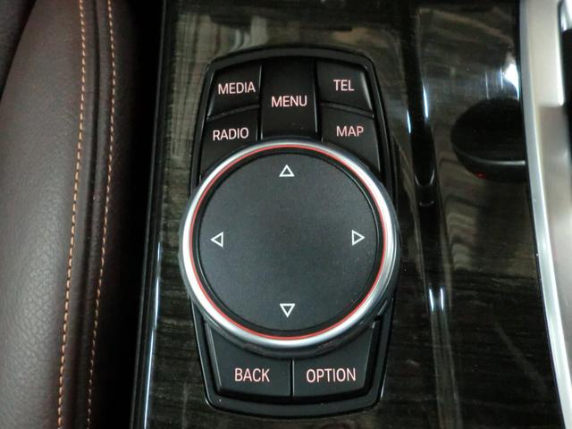 「BMW」「X3」「SUV・クロカン」「京都府」の中古車20