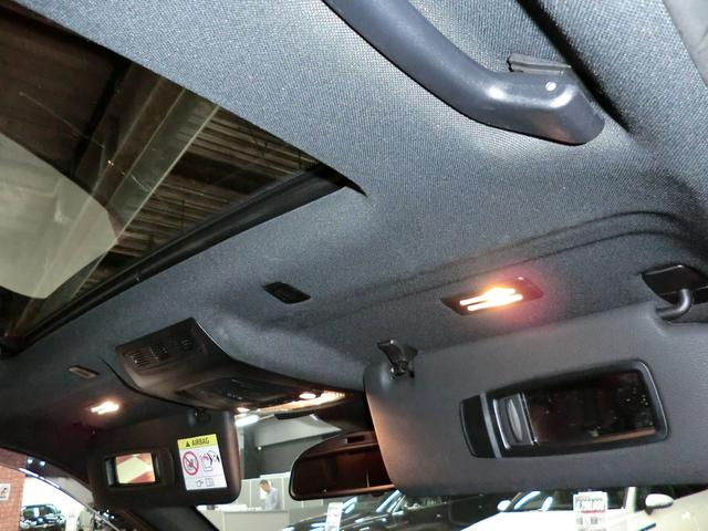 「BMW」「X3」「SUV・クロカン」「京都府」の中古車26