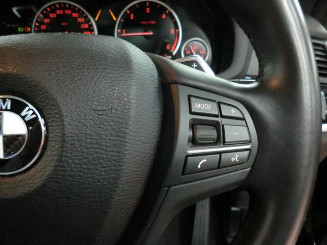 「BMW」「X3」「SUV・クロカン」「京都府」の中古車30
