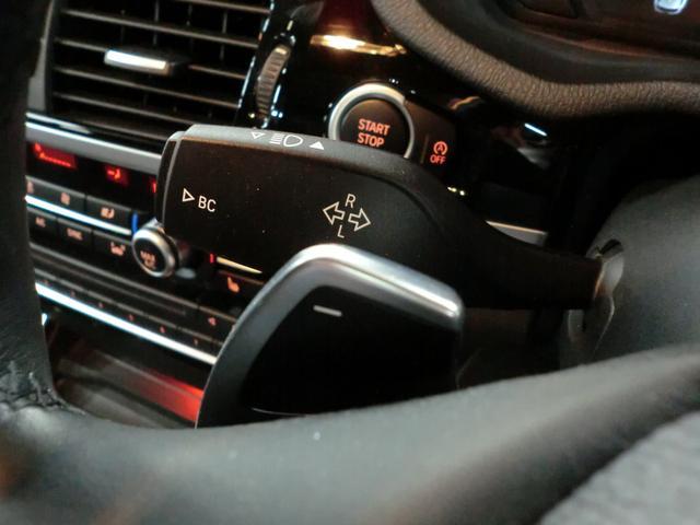 「BMW」「X3」「SUV・クロカン」「京都府」の中古車31