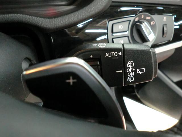 「BMW」「X3」「SUV・クロカン」「京都府」の中古車32
