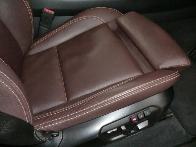 「BMW」「X3」「SUV・クロカン」「京都府」の中古車36