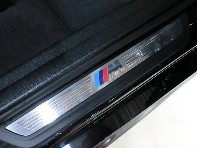 「BMW」「X3」「SUV・クロカン」「京都府」の中古車38