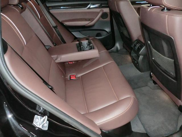 「BMW」「X3」「SUV・クロカン」「京都府」の中古車43