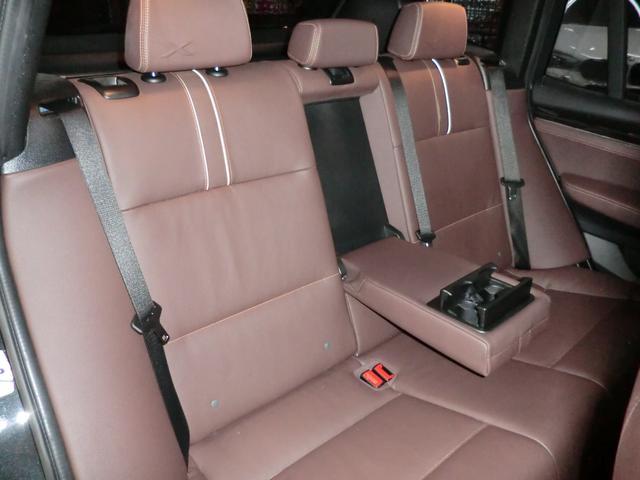 「BMW」「X3」「SUV・クロカン」「京都府」の中古車44