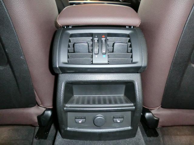 「BMW」「X3」「SUV・クロカン」「京都府」の中古車45