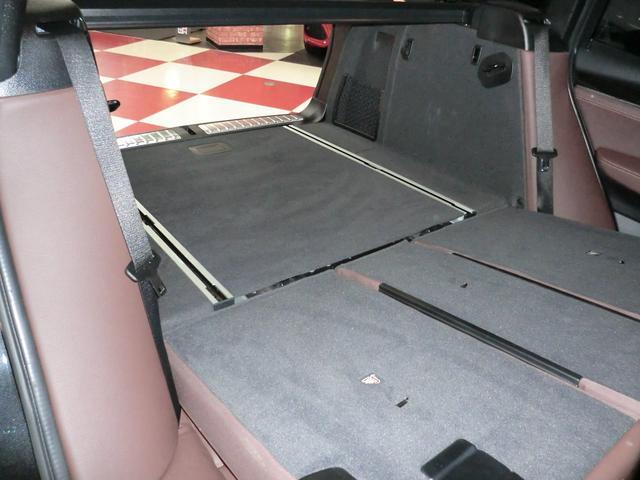 「BMW」「X3」「SUV・クロカン」「京都府」の中古車47