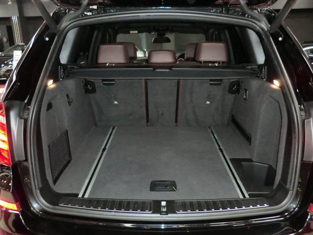 「BMW」「X3」「SUV・クロカン」「京都府」の中古車53
