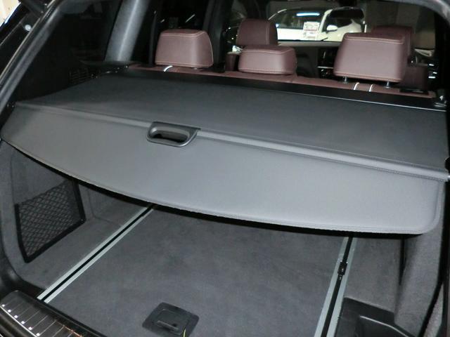 「BMW」「X3」「SUV・クロカン」「京都府」の中古車54