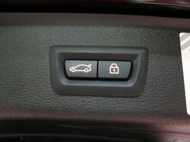 「BMW」「X3」「SUV・クロカン」「京都府」の中古車57