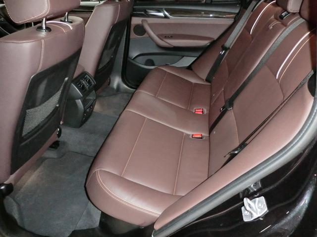 「BMW」「X3」「SUV・クロカン」「京都府」の中古車61