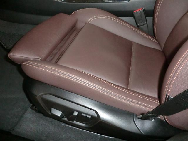 「BMW」「X3」「SUV・クロカン」「京都府」の中古車64
