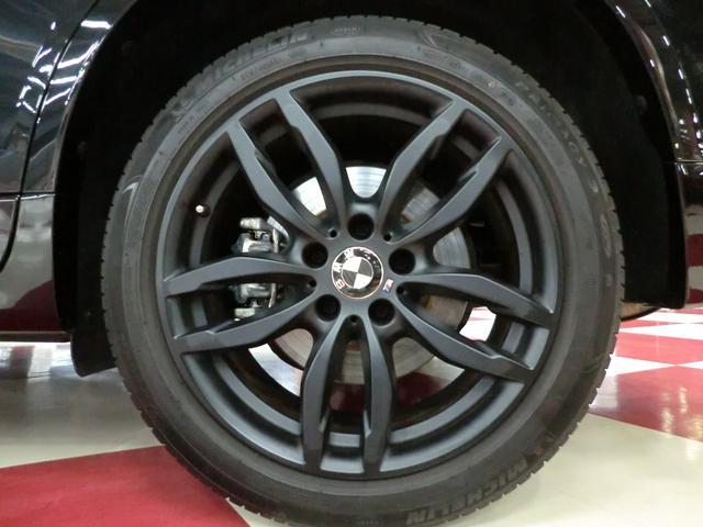 「BMW」「X3」「SUV・クロカン」「京都府」の中古車70