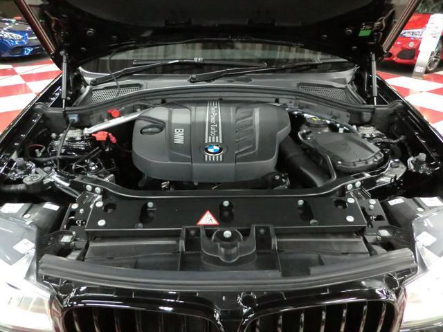 「BMW」「X3」「SUV・クロカン」「京都府」の中古車72