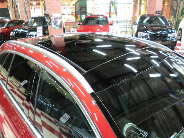 「メルセデスベンツ」「Cクラスワゴン」「ステーションワゴン」「京都府」の中古車6