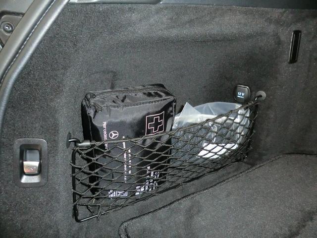 「メルセデスベンツ」「Cクラスワゴン」「ステーションワゴン」「京都府」の中古車62