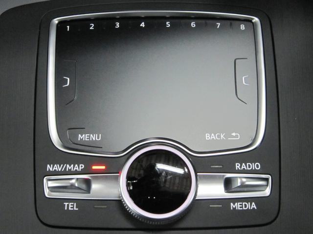 「アウディ」「Q5」「SUV・クロカン」「京都府」の中古車23