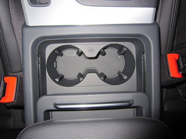 「アウディ」「Q5」「SUV・クロカン」「京都府」の中古車25