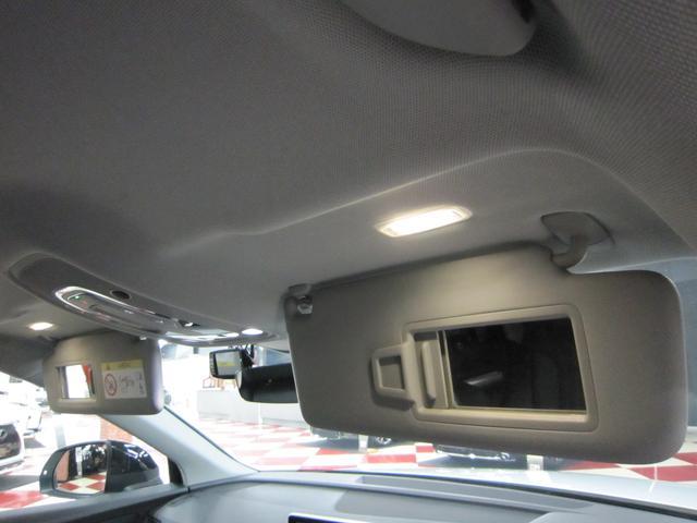 「アウディ」「Q5」「SUV・クロカン」「京都府」の中古車28