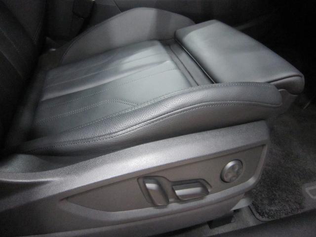 「アウディ」「Q5」「SUV・クロカン」「京都府」の中古車33