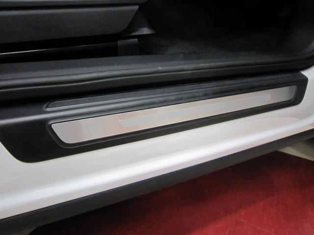 「アウディ」「Q5」「SUV・クロカン」「京都府」の中古車35