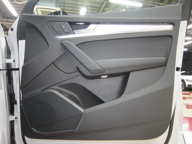 「アウディ」「Q5」「SUV・クロカン」「京都府」の中古車37
