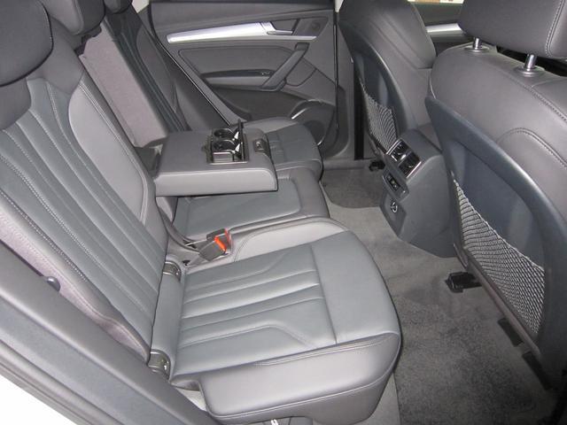 「アウディ」「Q5」「SUV・クロカン」「京都府」の中古車48