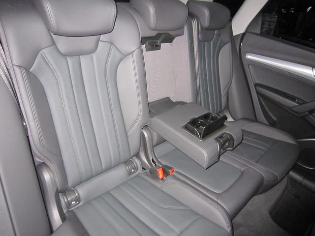 「アウディ」「Q5」「SUV・クロカン」「京都府」の中古車49