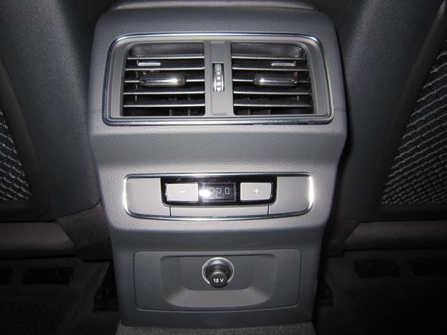 「アウディ」「Q5」「SUV・クロカン」「京都府」の中古車50