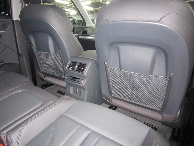「アウディ」「Q5」「SUV・クロカン」「京都府」の中古車51