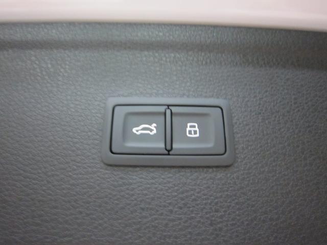 「アウディ」「Q5」「SUV・クロカン」「京都府」の中古車63