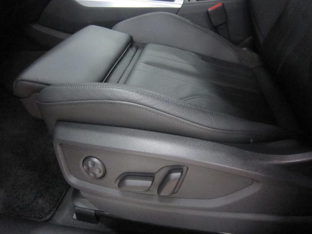 「アウディ」「Q5」「SUV・クロカン」「京都府」の中古車70