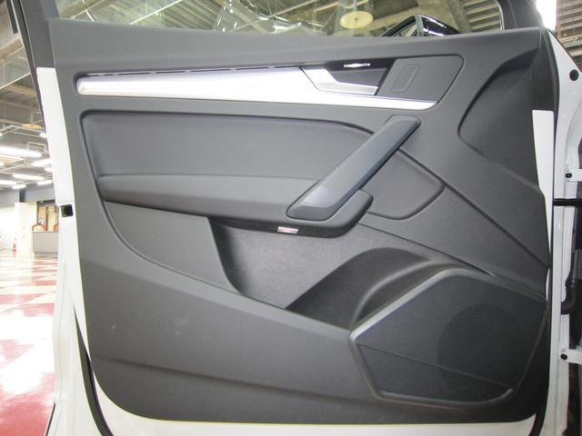 「アウディ」「Q5」「SUV・クロカン」「京都府」の中古車73