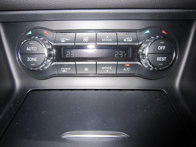 「メルセデスベンツ」「Mベンツ」「SUV・クロカン」「京都府」の中古車16