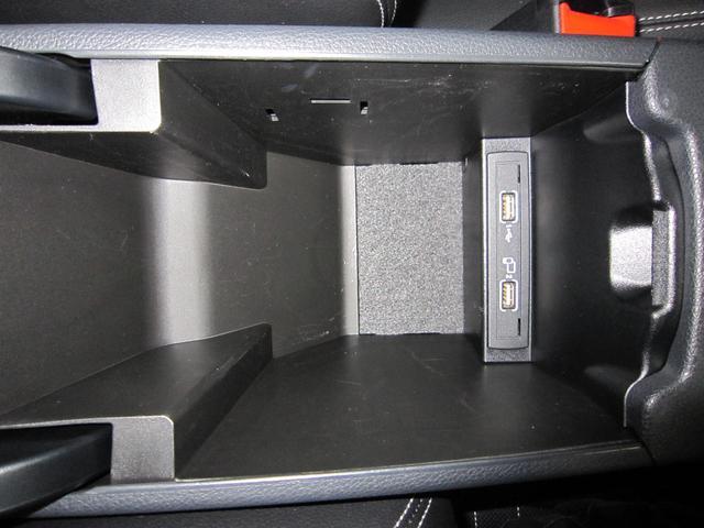 「メルセデスベンツ」「Mベンツ」「SUV・クロカン」「京都府」の中古車20