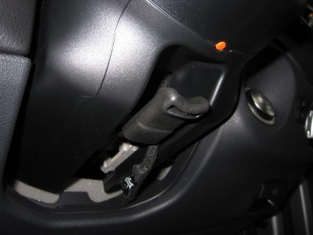「メルセデスベンツ」「Mベンツ」「SUV・クロカン」「京都府」の中古車32