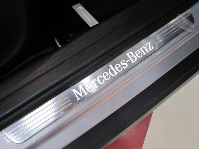 「メルセデスベンツ」「Mベンツ」「SUV・クロカン」「京都府」の中古車36