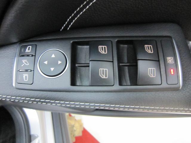 「メルセデスベンツ」「Mベンツ」「SUV・クロカン」「京都府」の中古車40