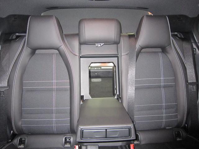 「メルセデスベンツ」「Mベンツ」「SUV・クロカン」「京都府」の中古車43