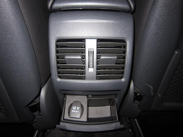 「メルセデスベンツ」「Mベンツ」「SUV・クロカン」「京都府」の中古車45