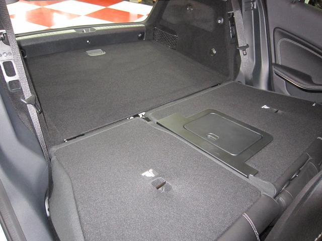 「メルセデスベンツ」「Mベンツ」「SUV・クロカン」「京都府」の中古車46